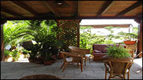 Bed and Breakfast Stella di Mare Salento